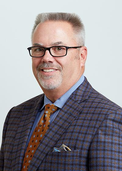 Kevin Langholz