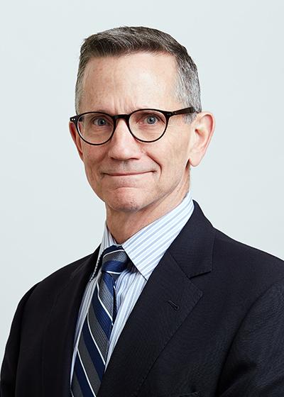 Brian Kerr